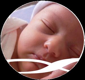 bébé pleine conscience lausanne enceinte grossesse méditation yoga