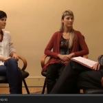 Comprendre notre programme de préparation à la naissance en pleine conscience sur vidéo