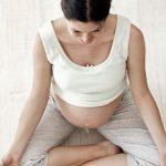 Mieux vivre sa maternité … (article Migros Magazine)