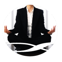 Formation professionnelle de pleine conscience: 4 et 11 mai 2019