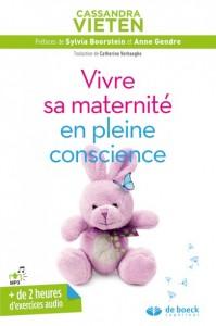livre maternité