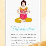 Nouvelle application: Maternity ma grossesse sereine