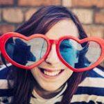 «Bien dans votre vie»: le bonheur ça se travaille! Venez découvrir les clés d'une vie heureuse…